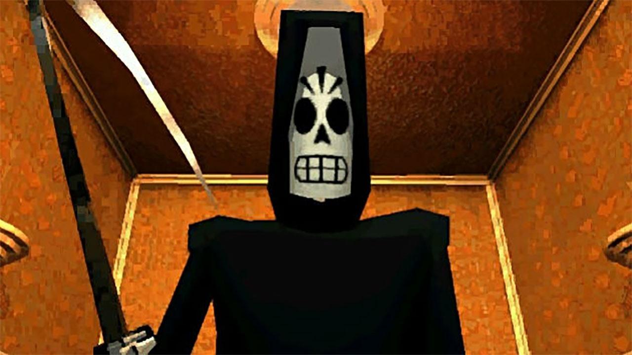 grim-fandango-reaper
