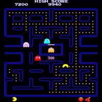 Pac-Man: el Ciudadano Kane de los videojuegos