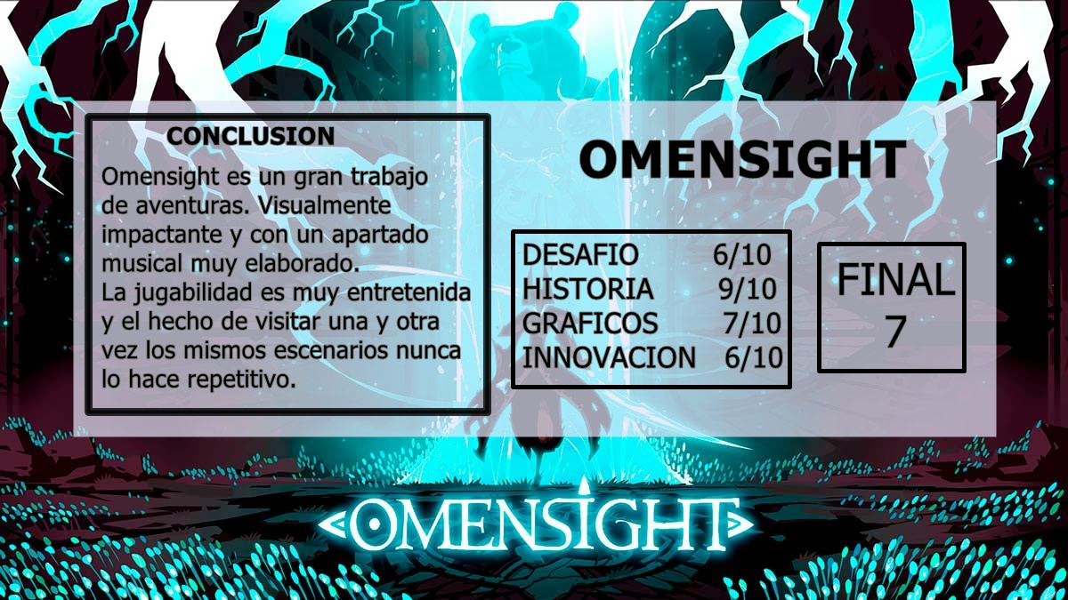 Review-Omensight-gran-indie-con-excelente-historia