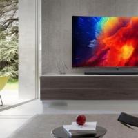 IFA 2018 | TCL presenta una amplia gama de productos de TV (uno de ellos con resolución 8k) que incorporan inteligencia artificial (AI)