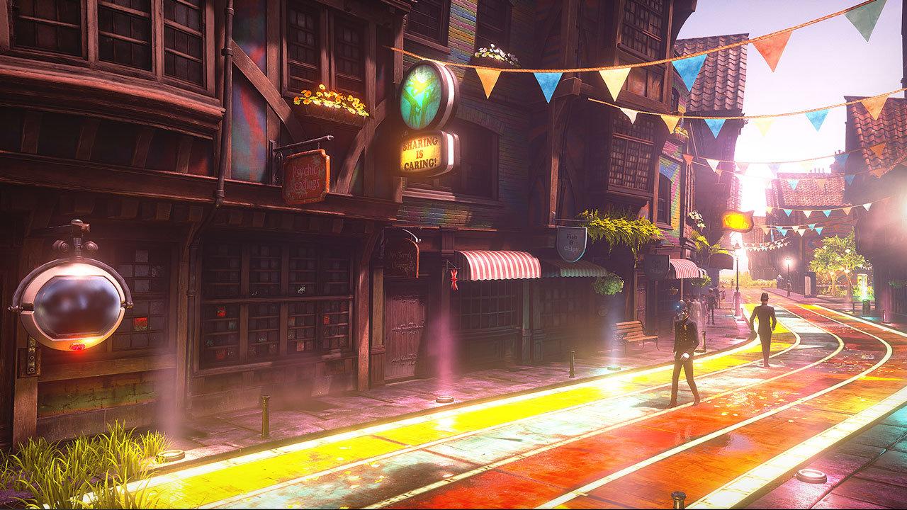 we-happy-few-screen-04-ps4-us-31jul17.jp