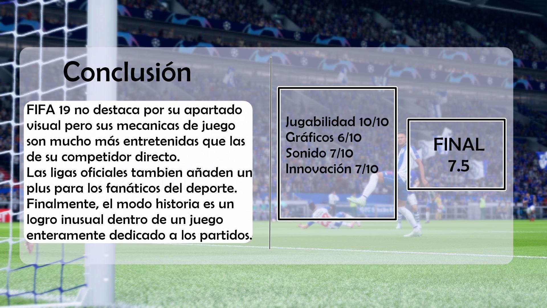 fifa-conclusion2