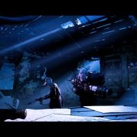 Mutant Year Zero: Road to Eden, estrategia y sigilo en el fin del mundo