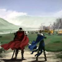 Bannermen: la era de otro imperio