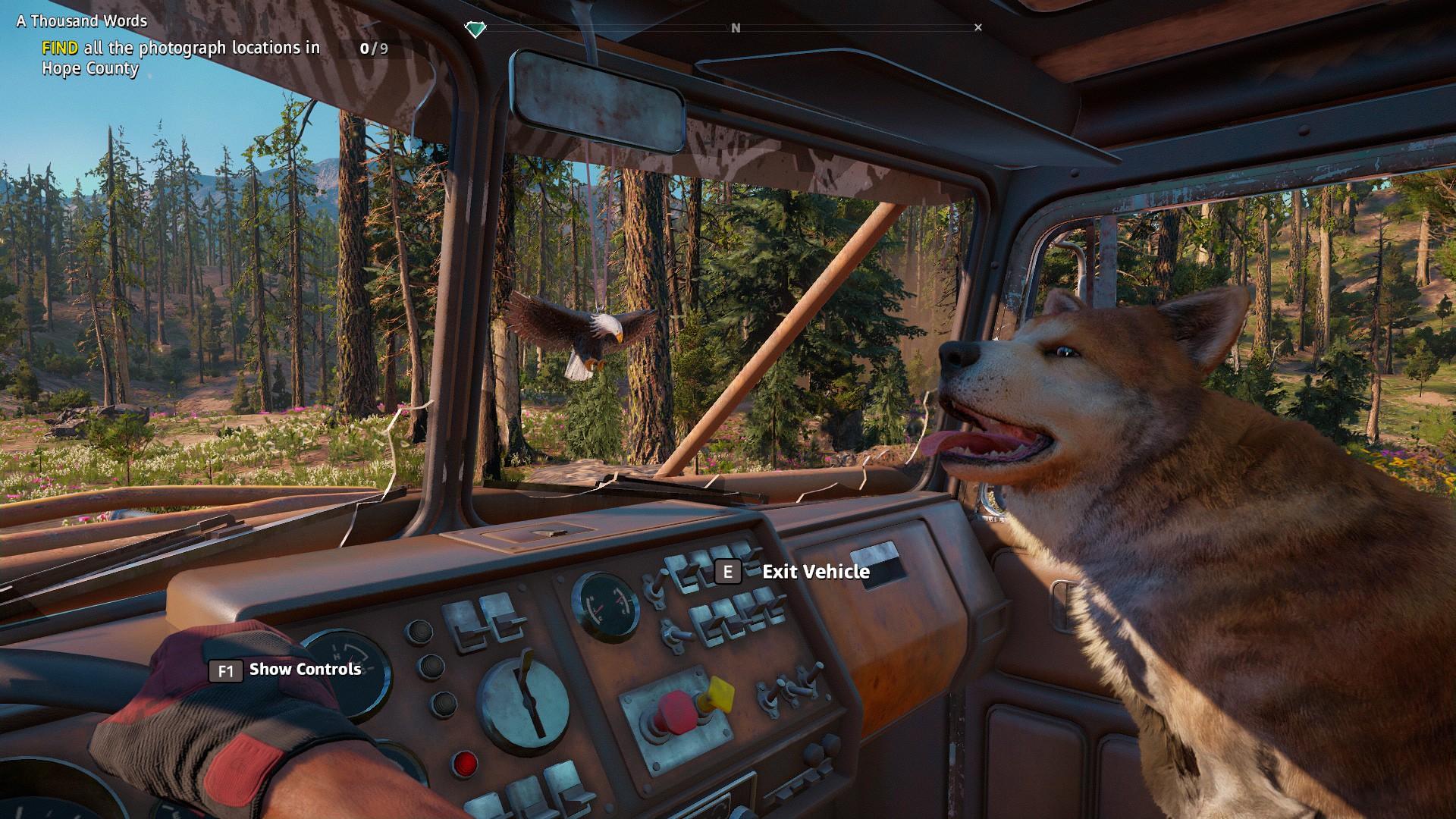 Far Cry® New Dawn2019-2-23-14-20-27