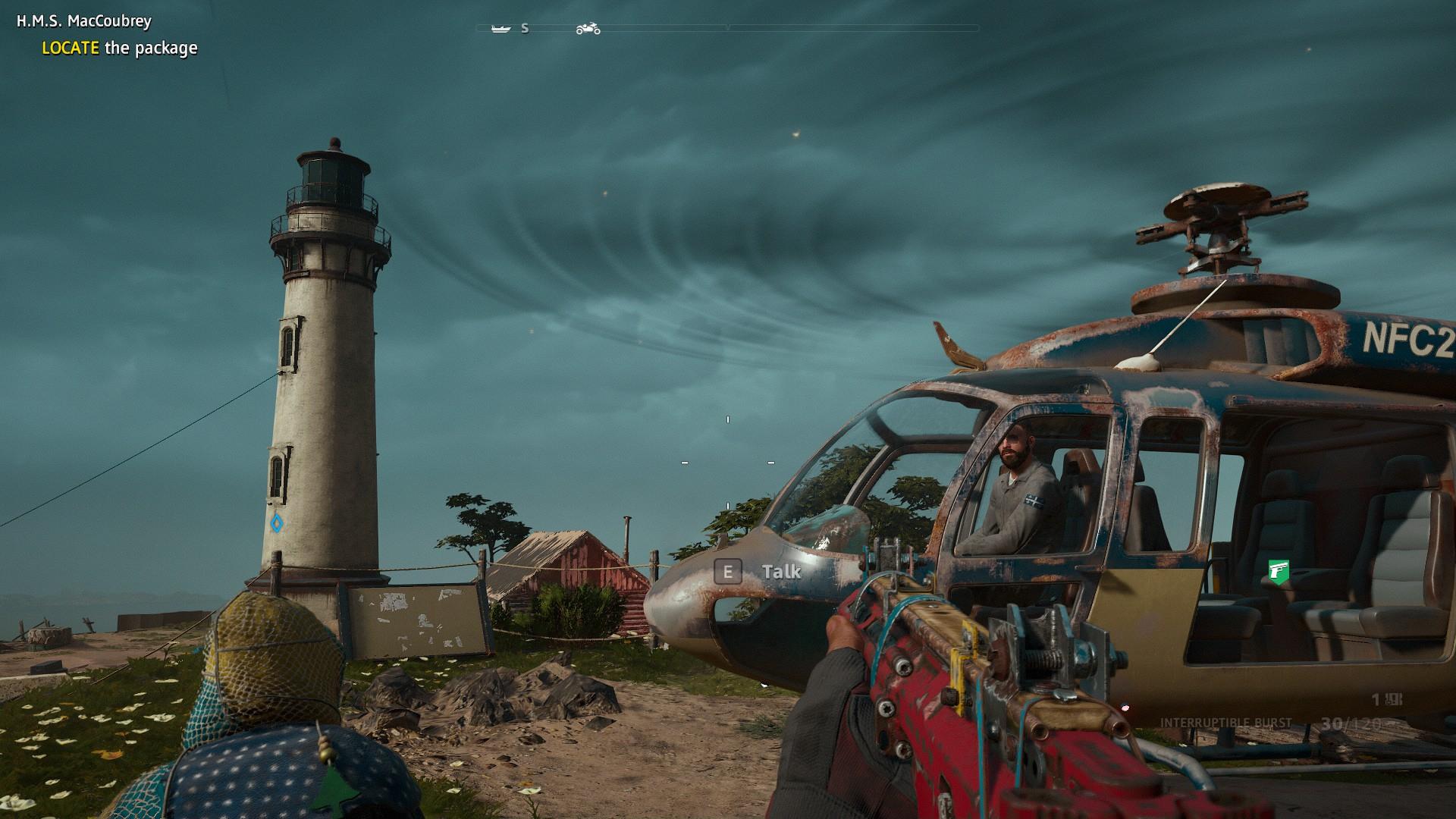Far Cry® New Dawn2019-2-24-3-40-25