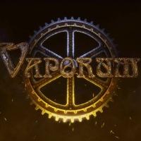 Vaporum: un dungeon crawler de estética steampunk