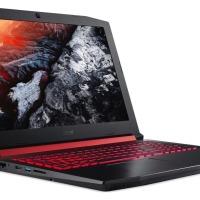 Acer Nitro 5 AN515-52: el portatil para iniciarse en el mundo gaming