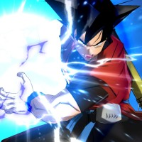 Super Dragon Ball Heroes World Mission: pelea por tu mazo