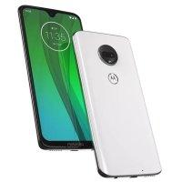 Motorola Moto G7: un intento fallido por recuperar el trono en la gama media
