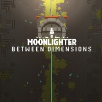 Moonlighter: Between Dimensions la aventura de tener un negocio