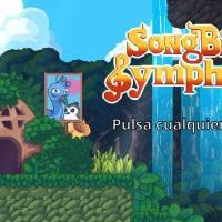 Review Songbird Symphony: al ritmo del pollito Pio