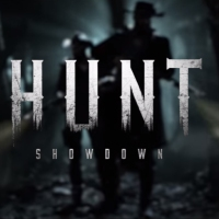 Hunt Showdown: cazadores en linea