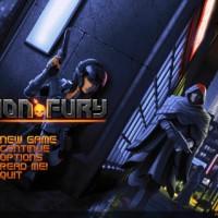 Ion Fury: no dejes títere con cabeza