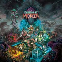 Children of Morta: aventura en familia