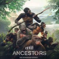 Ancestors: The Humankind Odyssey, supervivencia en la selva