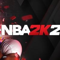 NBA 2K20: detalle y movimiento en la cancha