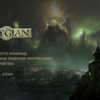 Stygian: Reign of the Old Ones, sumérgete en el mundo de H. P Lovecraft