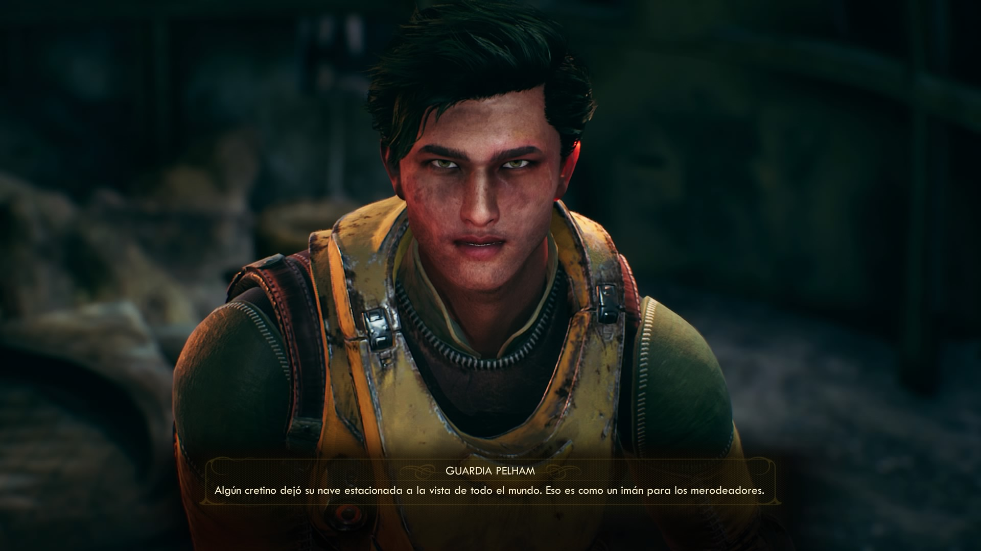 The Outer Worlds_20191016223310.jpg