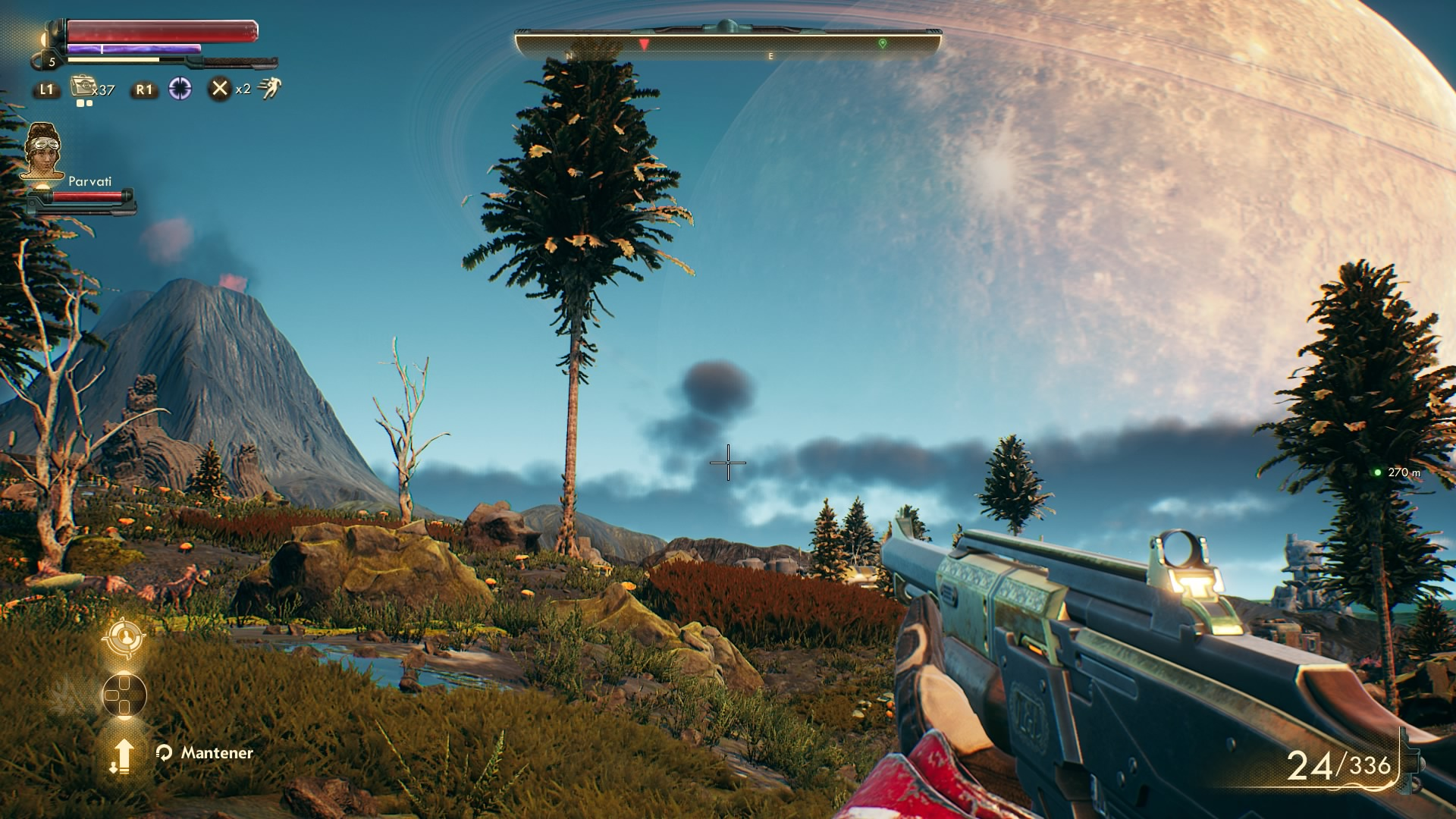 The Outer Worlds_20191017170312.jpg