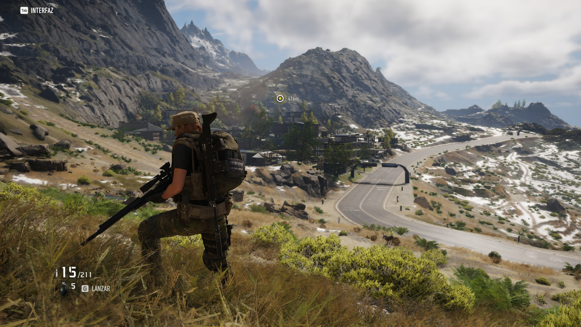 Tom Clancy's Ghost Recon® Breakpoint2019-10-15-20-6-18