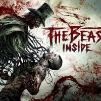 The Beast Inside: Una perfecta combinación entre el horror y la aventura