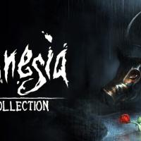 Amnesia Collection: un clásico moderno que no se deja olvidar