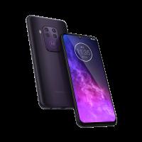 Análisis del Motorola One Zoom: gran Zoom óptico 3X, único en su segmento