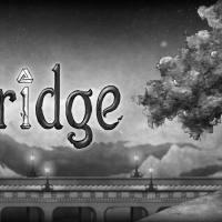 El juego de ingenio The Bridge esta gratis por tiempo limitado en Epic Store