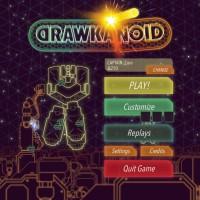 Drawkanoid: ¿moderno arcade o más de lo mismo?