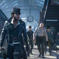 Assassin's Creed: Syndicate esta gratis en Epic Store