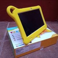 Alcatel TKEE Mini: diversión para los más pequeños