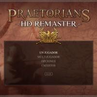 Praetorians HD Remaster: ¿era necesario?