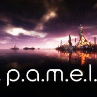 Review P.A.M.E.L.A: el virus que arruino Edén