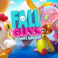 Review Fall Guys: Ultimate Knockout, todos contra todos
