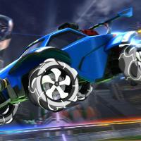 Rocket League explica como funcionará la progresión multiplataforma