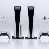 Hoy comienza la pre-venta de la PlayStation 5 en Argentina