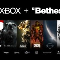 Microsoft compra Bethesda y todas sus sagas