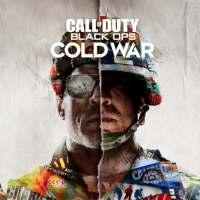 A partir de hoy se puede jugar a la Alpha de Call of Duty: Black Ops Cold War en PS4