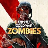 Call of Duty: Black Ops Cold War Zombies  presenta trailer y detalles de gameplay