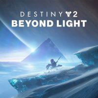 Nuevo tráiler de Destiny 2: Más allá de la Luz