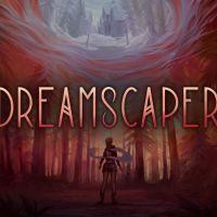 Dreamscaper Preview: preludios y Nocturnos