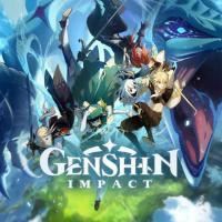 El RPG de mundo abierto Genshin Impact se lanza hoy de manera gratuita