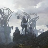 NieR Replicant presenta un nuevo trailer y confirma fecha de lanzamiento en la Tokyo Game Show 2020
