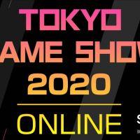 Tokyo Game Show 2020 comienza este jueves con novedades de Resident Evil Village, Final Fantasy y más