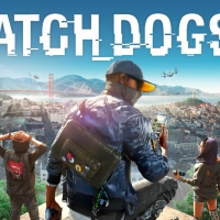 Epic Games sorprende y regala gratis Football Manager 2020 y Watch Dogs 2