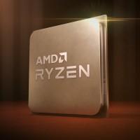 AMD Ryzen Serie 5000: los nuevos referentes para Gaming