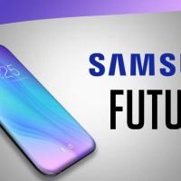 Por esto, Samsung podría romper el mercado de telefonía móvil hacia 2022, ¡cuidado Apple!