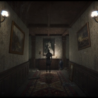 Trailer y demo del juego de terror Silence Channel