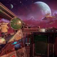 The Mandalorian llega a Star Wars: Squadrons con contenido descargable